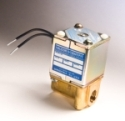 sv 95 cryogenic solenoid valve