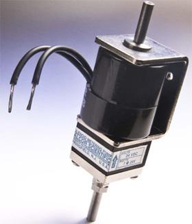 SV525 Precision Dispensing Pump