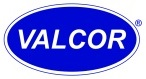 Valcor Engineering Corporation