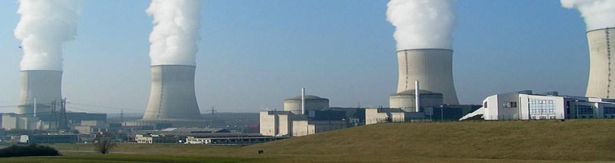 Valcor Nuclear