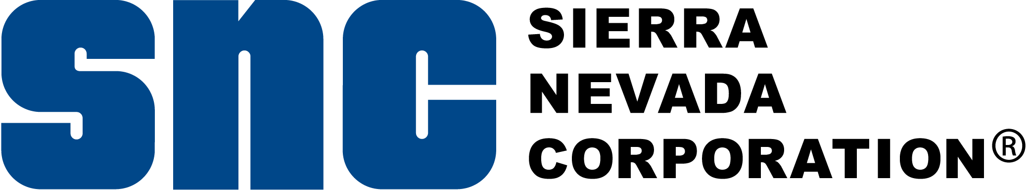 SNC Sierra Nevada Corporation